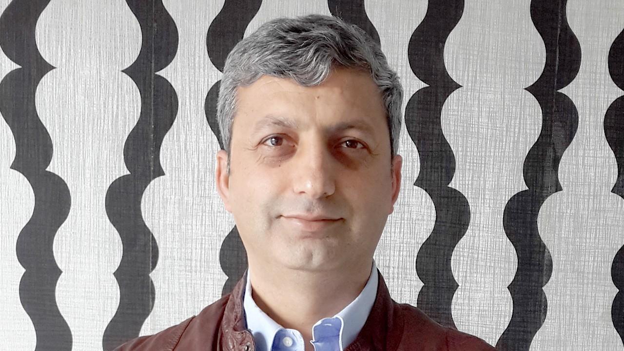 ÖĞRETİM ÜYEMİZ PROF.DR. İLHAN ÖZTÜRK'ÜN DÜNYA BAŞARISI