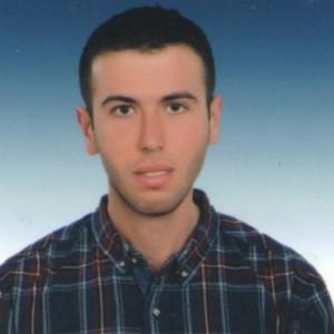 Ahmet ANDIÇ