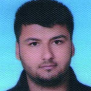 Ahmet Aziz AKYAZ