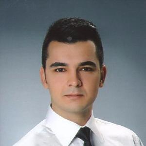 Arş. Gör. Murat BESEN
