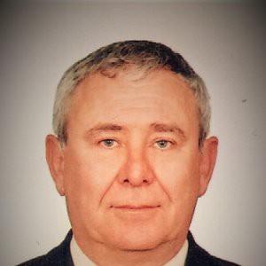 Prof. Dr. Bekir Aydın LEVENT