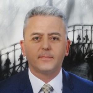 Öğr. Gör. Murat KÜTÜKÇÜ