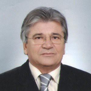 Prof. Dr. Esat ARSLAN