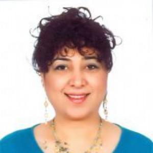 Prof. Dr. Gülşah SEYDAOĞLU