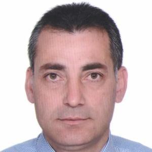 M. Kemal YILMAZTÜRK