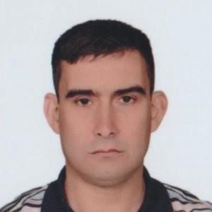Mehmet BİLMEZ
