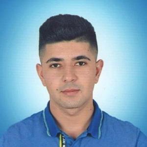 Mehmet KELLECİ