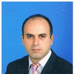 Doç. Dr. Mehmet ÜÇER
