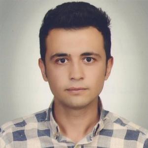 Mehmet ULUKANOĞLU