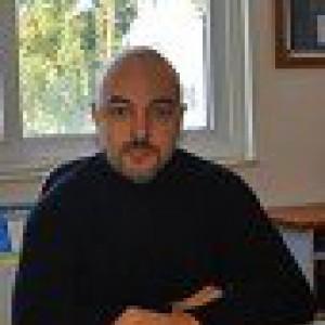 Dr. Öğr. Üyesi Murat GÜLMEZ