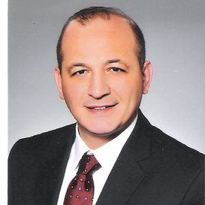 Doç. Dr. Murat KOÇ