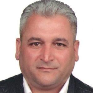 Murat YALÇİN