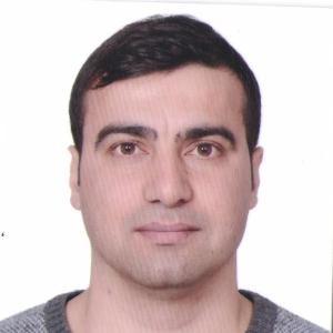 Mustafa TATLI