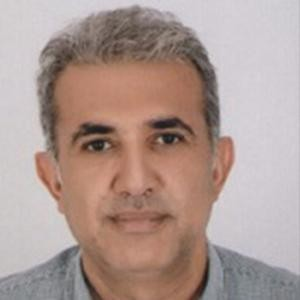 Mustafa YASDI