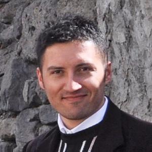 Instructor Arif SOLMAZ