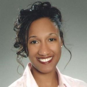 Dr. Öğr. Üyesi Deborah JOSEPHS