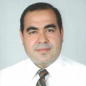 Öğr. Gör. Dr.Bayram ADAMHASAN