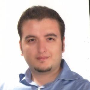 Instructor Kahraman KIRAL