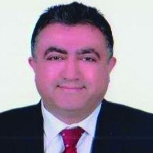 Instructor Dr. Mustafa SİGAN