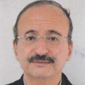 Öğr. Gör. Ahmet Selim TÜMKAYA