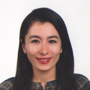 Assist Prof. Dr. Betül ALTAŞ
