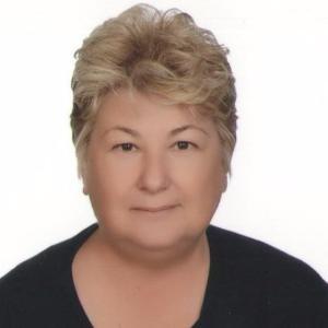 Instructor Hülya CEYLAN