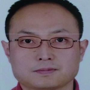 Instructor Jinhao YANG