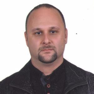 Öğr. Gör. Mehmet Serkan BALTA