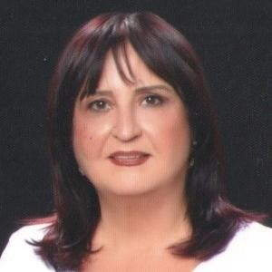 Instructor Oya BOLAT