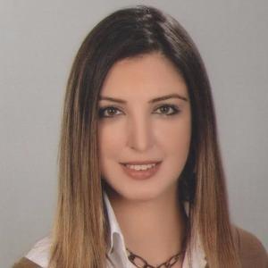 Assist Prof. Dr. Semiha KAHYALAR GÜRSOY