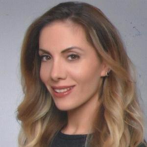 Assist Prof. Dr. Senem ZAİMOĞLU