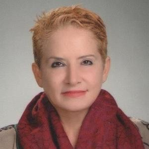 Prof. Dr. Ayşe AVCI