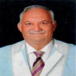 Prof. Dr. Faruk ANDAÇ