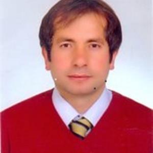 Prof. Dr. Harun ARIKAN