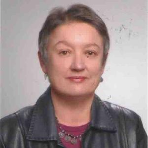 Prof. Dr. Nurgül ÖZPOYRAZ