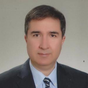 Prof. Dr. Şükrü Uguz