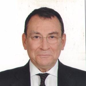 Prof. Dr. Tamer İNAL