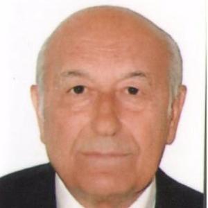 Prof. Dr. Yücel ERTEKİN