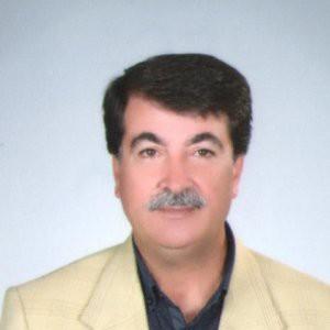 Instructor Sezer KAYHAN