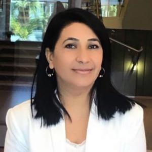 Sibel AYKUL