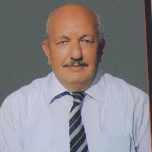 Prof. Dr. Ünal AY