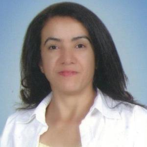 Yasemin SOYSAL