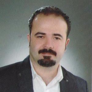 Dr. Öğr. Üyesi Ahmet Gökhan SÖKMEN