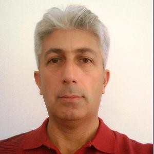 Assist Prof. Dr. Ayhan CANKUT