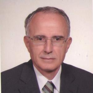 Dr. Öğr. Üyesi Cemil GÜNAY
