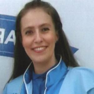 Assist Prof. Dr. Zehra KÖROĞLU